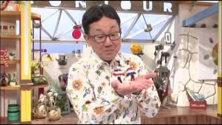 石井竜也プロデュースで「す・またん!バンド」のメジャーデビュー曲と...