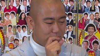 コロチキ・ナダル、顔ばれ防止で頑なにマスク「悪意のあるいじり方をされる」 「東京グランド花月」発表会見2 #Korochiki Nadal #Korokorokichikichiki Peppers thumbnail