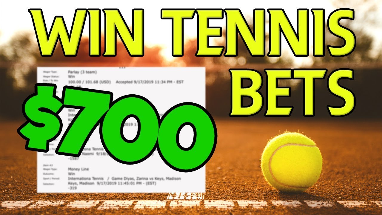 Sbr betting forum tennis odds warner home video 1985 with a lovely pitch effect betting