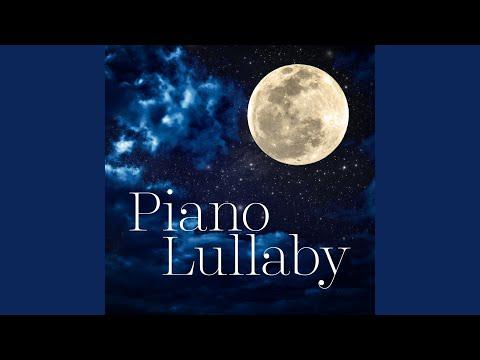 Piano Pieces, Op. 4: II. Berceuse