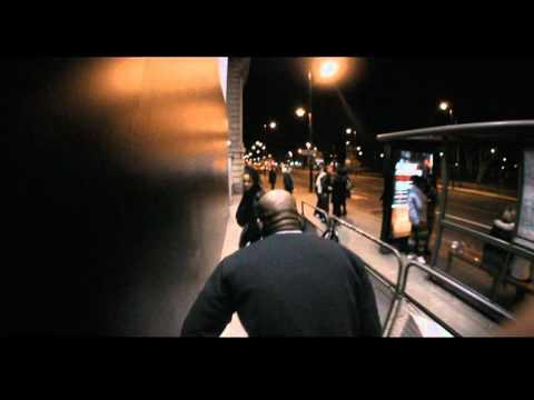 Dub Pistols - Mucky Weekend feat. Rodney P & FKA Twigs