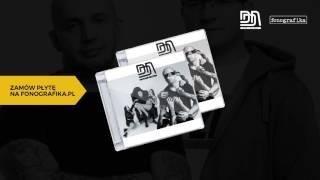 """RPS/DJ. Zel """"Kill Bill"""" feat. Śliwa"""