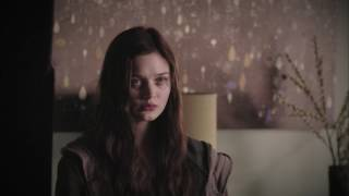Fifty Shades Darker | Unrated Edition| Leila | Blu-ray Bonus Feature Clip | Own it Now