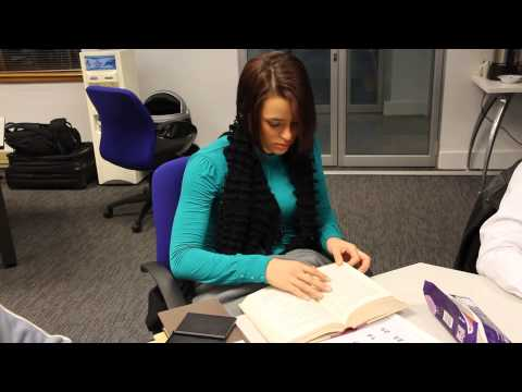 Shilin Speed Reading - Kayla 8000 Words Per Minute