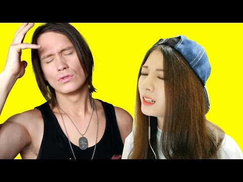 NARUTO SHIPPUDEN OP 6 FLOW  SIGN Raon Lee & PelleK