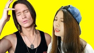naruto shippuden op 6 flow   sign raon lee pellek