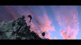 The Aston Shuffle vs Tommy Trash - Sunrise (Won