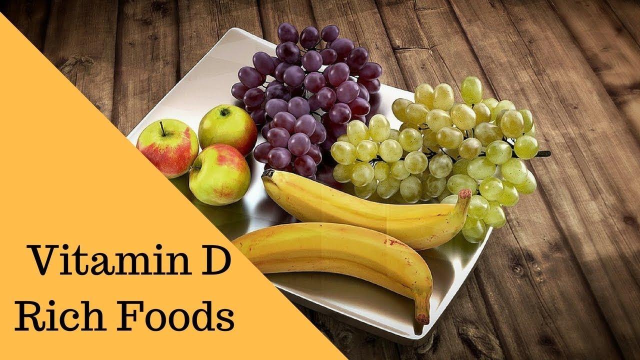 vitamin d - photo #20