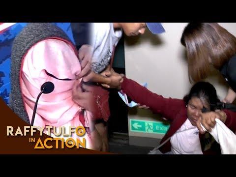 PART 3 | HINIMATAY SI NANAY SA PAGMAMAKAAWA SA GINAWA NG KANYANG ANAK SA VIRAL VIDEO!