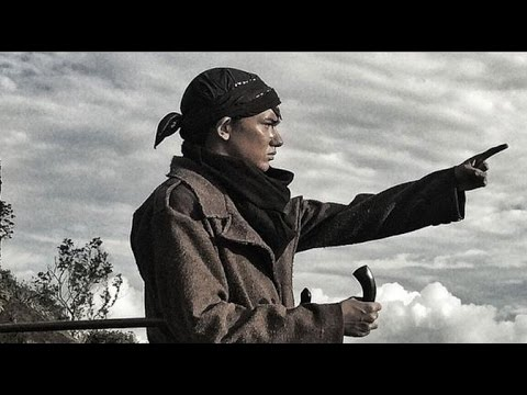 Aku rela mati Cipt Ozee Fauzi - Jendral Soedirman  (OST)