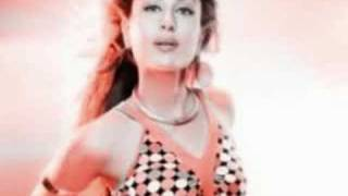 Chaliya Remix Feat Kareena