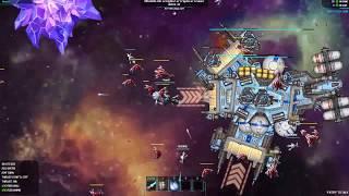 HyperFleet.io | Galaxy Games