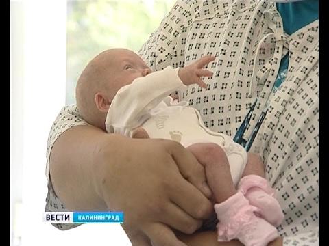 Как получить СНИЛС на новорожденного