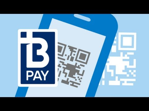 how to receive bpay payments