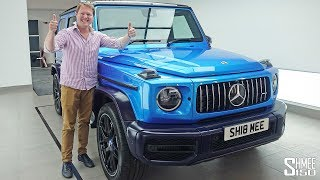my-amg-g63-colour-transformation-is-complete