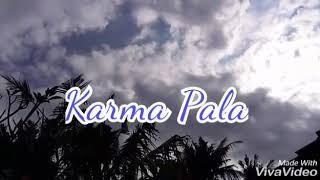Karma Pala