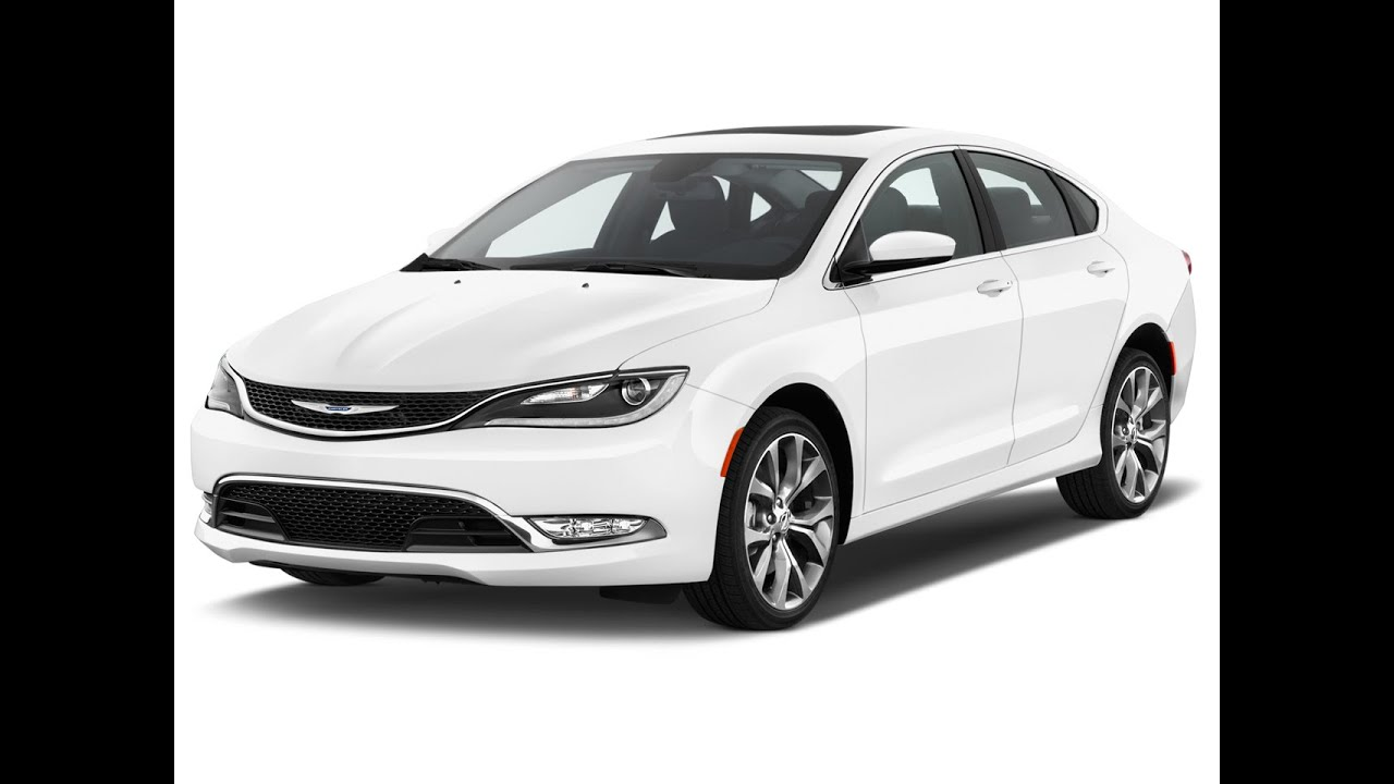 cicero deals htm offers finance lease chrysler image exterior ny and ext main new prices
