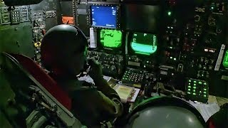 B-52 Flight Operations - Inside The Belly Of The Beast(, 2014-04-25T12:39:59.000Z)