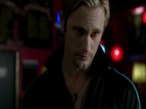 Eric Northman Season 2 Episode 3