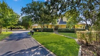 Homes for sale - 31320 Meadow Creek Trail, Fair Oaks Ranch, TX 78015