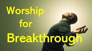 Early Morning Worship Songs & Prayer - Non Stop Praise and Worships Song for prayer