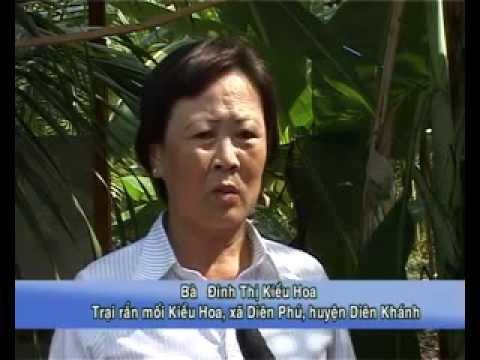 Ky thuat cham soc ran moi sinh san - Web: http://nuoiranmoi.net - LH: 0934 781 792 (Cô HOA)