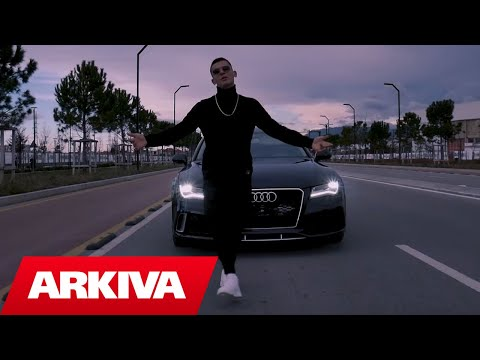 Dareg - Mos M'thirr (Official Video HD)