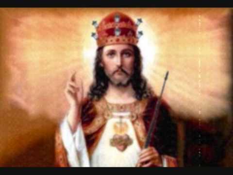 Deus Meus - Jezus Chrystus Moim Panem Jest