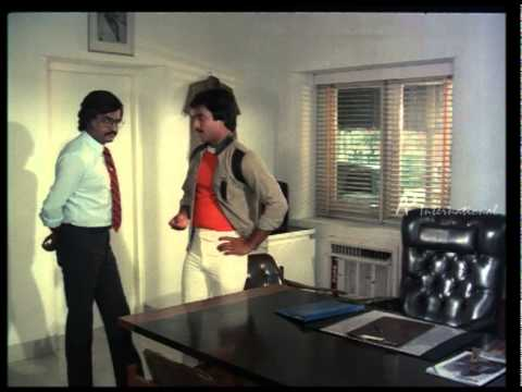 Nallavanuku nallavan tamil movie song - Bary achy lagty hain