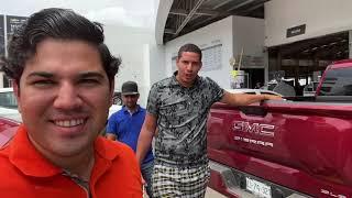 ASI GRABARIA UN VIDEO EL CONEJO SI TUVIERA SU CANAL DE YOUTUBE