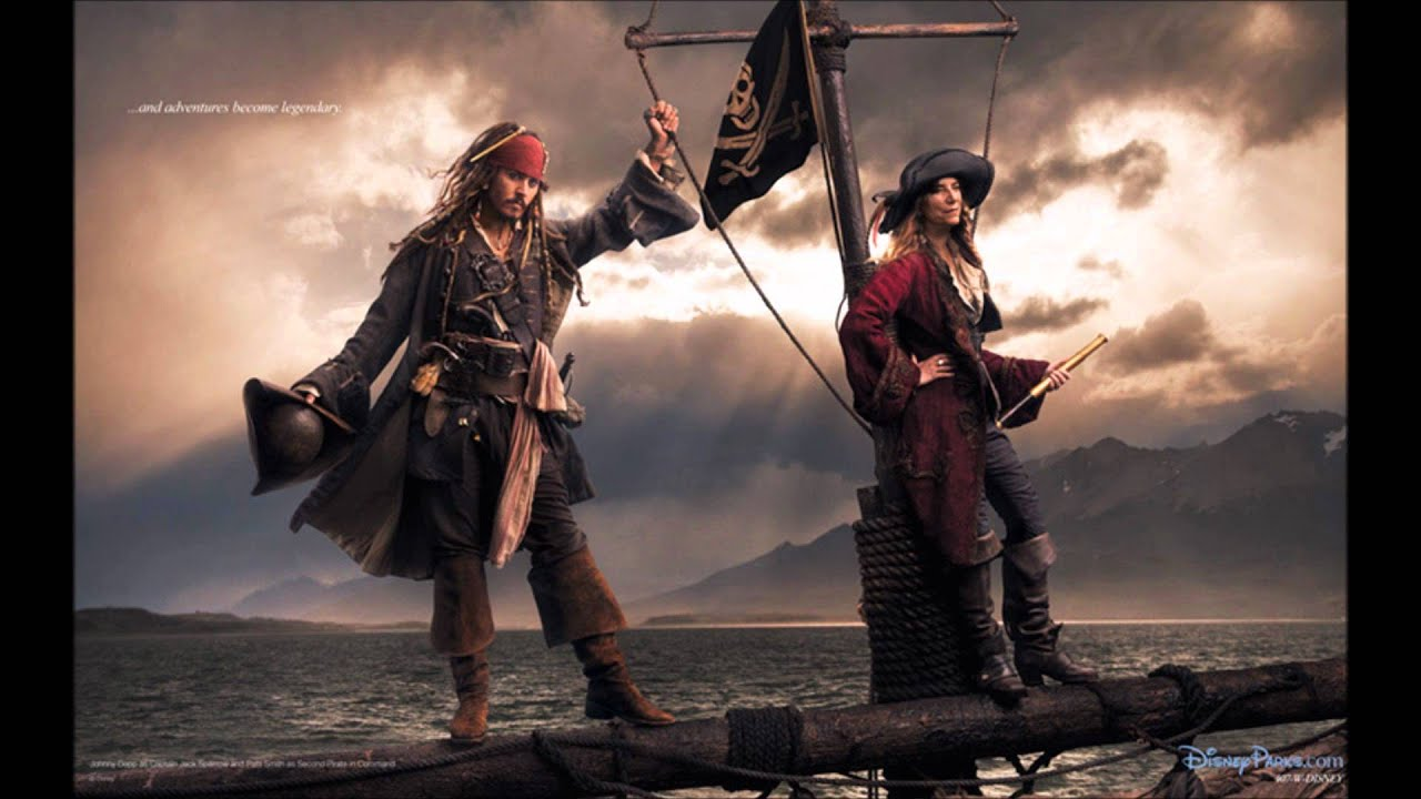Hans zimmer guilty of being innocent of being jack sparrow remix hans zimmer guilty of being innocent of being jack sparrow remix altavistaventures Image collections