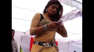 sapna Chodhary live Stage mujra 2017 Hot Dance