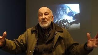 Intervista a Gianni Berengo Gardin