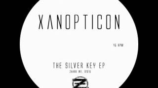 Xanopticon - Forgotten Language
