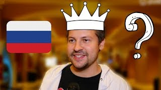 """Who Won the 888poker """"8-Team"""" World Series of Poker Main Event Competition?"""