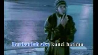 Saleem Maaf