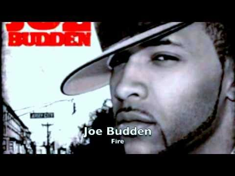 Joe Budden  Fire