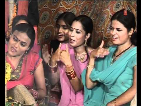 Mori Banni Gulab Ki Kali (Full Bhojpuri Shaadi Video Song) Sun Hamri Pukar Chhathi Maiya