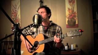 Break Free - Ariana Grande ft. Zedd (acoustic cover)