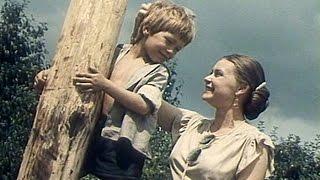 Что у Сеньки было (1984)