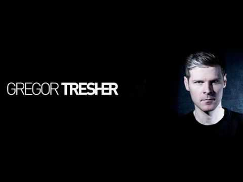 Gregor Tresher - The Jam Gallery - Sydney