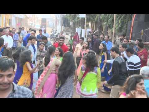 Nardipur Khadakivas garba 2015 part-33