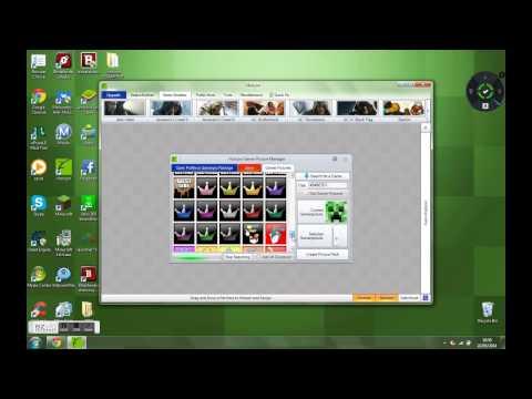 Horizon xbox one modding tool free download