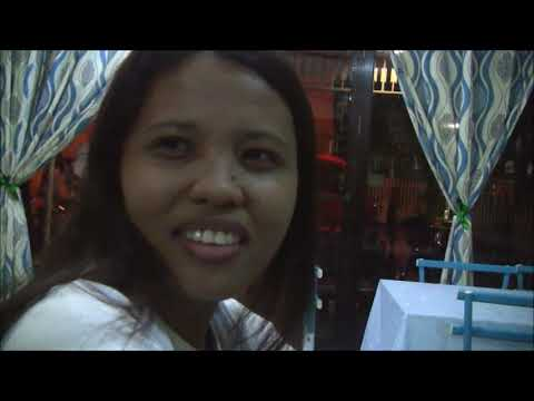 MEET LOVELYMAE'S FIANCEE FROM ANTARCTIC OCEAN EXPAT LIVING PHILIPPINES