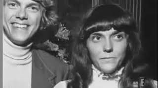 Copia de E! True Hollywood Story KAREN CARPENTER (Part 1)
