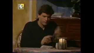 Разлученные / Desencuentro 1997 Серия 43