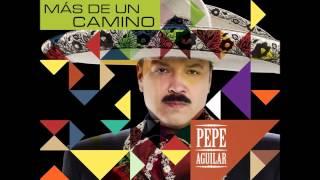 Lado Obscuro- Pepe Aguilar (Mas de un Camino)
