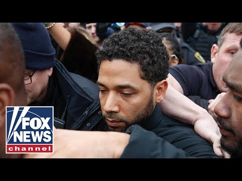 Chicago police scolds