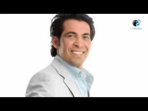 Sa'd El Soghayar - Hamra Ya Qouta | سعد الصغير - حمرا يا قوطة