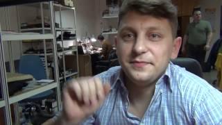 ПРОДАМ!!! Преднагреватель Baku BK-854D (инфракрасный, цифровой нижний подогрев). Украина. ;)(, 2017-03-04T11:12:41.000Z)